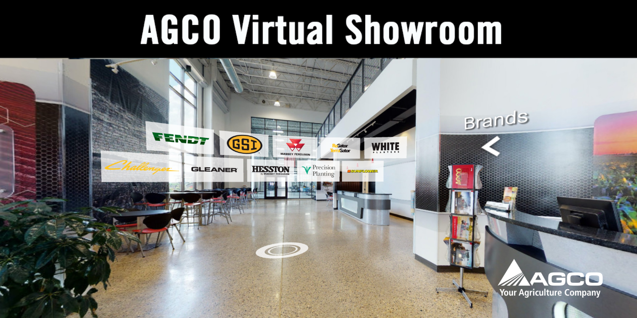 agco-virtual-showroom-gleaner.png