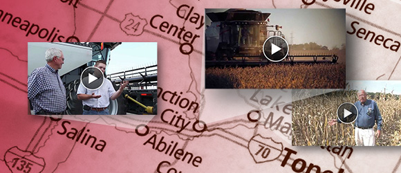 gleaner-combines-promo-roadshow-videos.jpg