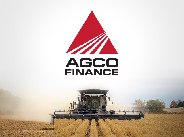 gleaner-combines-hero-agco-finance.jpg