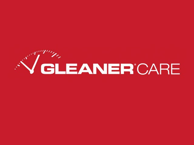 gleaner-combines-hero-gleanercare.jpg