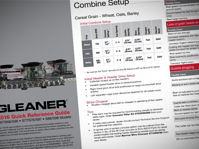 gleaner-combines-hero-technical-publications.jpg