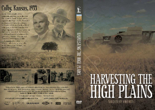 20121213-gleaner-dvd-wrap-harvesting-the-high-plains.jpg