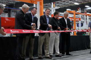 20130819-agco-hesston-operations_Paint_Center_Ribbon_Cutting.jpg