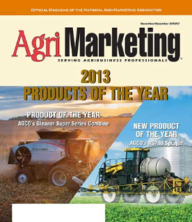 20131216-gleaner-super-series-rogator-rgG700-agri-marketing-cover.jpg