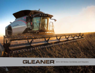 2015-gleaner-combines-and-headers-GL14B004ST.pdf