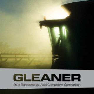 2015-gleaner-transverse-vs-axial-competitive-comparison-GL14B003ST.pdf