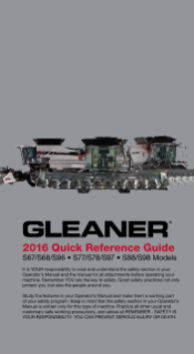 gleaner-combines-2016-quick-reference-guide.pdf