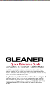 gleaner-crop-reference-manual-2020.pdf