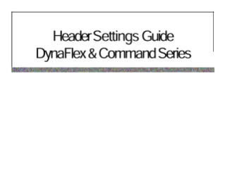 gleaner-dynaflex-3300-command-settings-guide-output-2020.pdf
