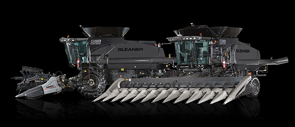 gleaner-combines-promo-s8-series.jpg