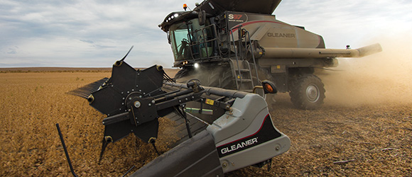 gleaner-combines-promo-9255-series-dynaflex-draper-headers.jpg