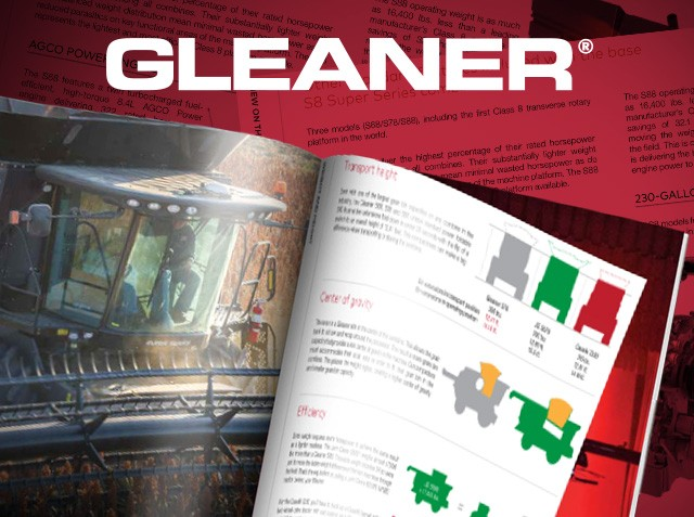 gleaner-combines-brochure-literature-and-brochures.jpg