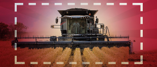 gleaner-combines-nav-special-offers.jpg