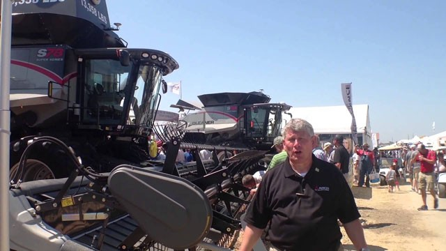 video-cover-image-2013-gleaner-s8-series-at-farm-progress-show.jpg