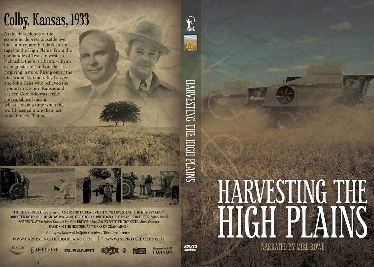 20121213-gleaner-dvd-wrap-harvesting-the-high-plains