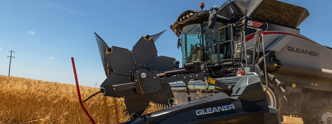 gleaner-combines-hero-home.jpg