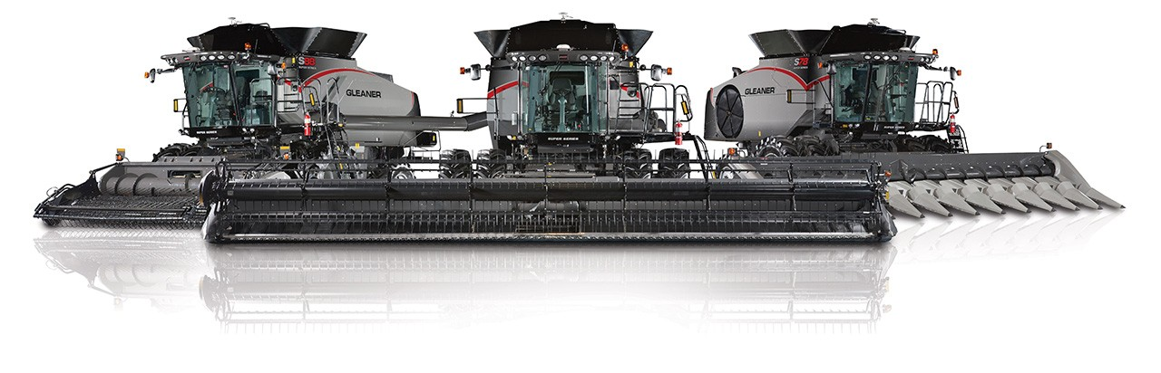 Gleaner-S8-Super-Series-Combines-Group-Shot-s8-header.jpg